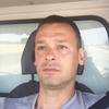 Дмитрий, 41, г.Сергиев Посад