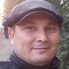 Виталий, 45, г.Днепр