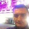 Богдан, 24, г.Запорожье