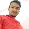 Sandeep mishra, 30, г.Дели