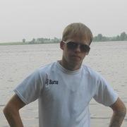 Владимир, 27, г.Шексна
