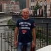 Сергей, 55, г.Ахтубинск
