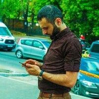 МИРО, 34 года, Овен, Москва