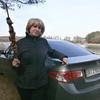 Алла, 49, г.Киевская