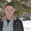 Владимир, 71, г.Риддер