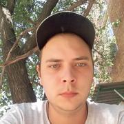 Дима, 26, г.Кропоткин
