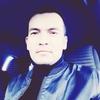 Murod, 28, г.Ташкент
