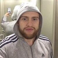 Игорь, 28 лет, Близнецы, Москва