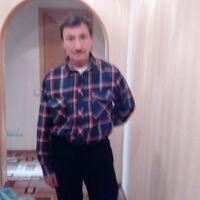алексей, 51 год, Козерог, Москва