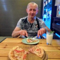 Александр, 48 лет, Рак, Харьков
