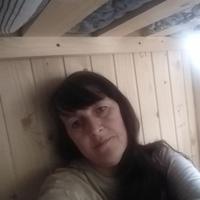 Лариса, 51 год, Близнецы, Псков