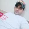 Basheer, 30, London