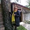 мирослава, 57, г.Каменка-Бугская