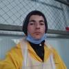 Petru, 25, г.Кишинёв