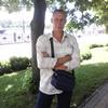 Сергей, 47, г.Батайск