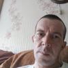 Aleksandr, 41, г.Абакан
