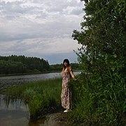 Ирина 31 год (Козерог) Кострома