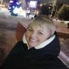 Лана, 50, г.Ярославль