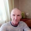 Сергей, 58, г.Новосибирск
