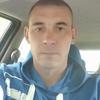 Kostya, 36, Barnaul
