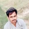 Naveed Bro, 19, г.Карачи