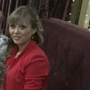 олеся, 28, г.Брянск