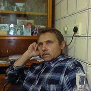 Владимир, 63, г.Прохладный