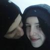 Tetyana, 23, Sokal