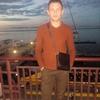 Aleksandr, 28, Berislav