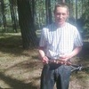 Павел, 32, г.Барнаул