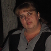 Аленка, 48, г.Рудня (Волгоградская обл.)