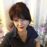 Ольга, 49, г.Русский