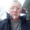 Anatoliy, 45, Toropets