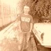 Александр, 38, г.Карсун