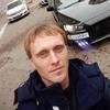 Dmitriy, 33, Astrakhan