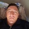 Григорий, 32, г.Санкт-Петербург