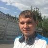 Андрей, 30, г.Березовский