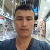 Илхом, 33, г.Курск