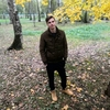 Виталий, 25, г.Лобня