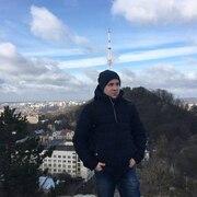 Олег, 25, г.Стрый