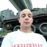 Игор, 41, г.Унеча