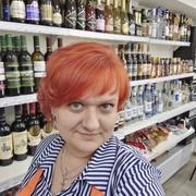 Лора 36 Ростов-на-Дону