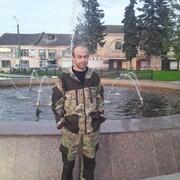 Андрей, 41, г.Бежецк