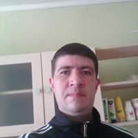 Антон, 34 года, Скорпион, Кемерово