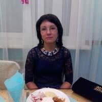 Анастасия, 29 лет, Телец, Гусиноозерск