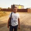 Андрей Зюзиков, 36, г.Киев