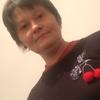 Elena, 47, Aktobe