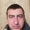 Приятель, 35, г.Воронеж