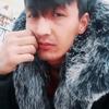 Айбек Жаксылыйков, 22, г.Алматы́