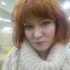 Лиса, 30, г.Ярославль
